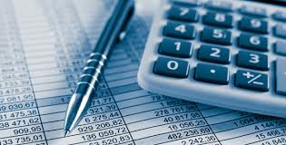 let G Lions, Redditch help with your bookkeeping