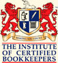 G Lions, bookkeeping, Redditch has full Associate ICB certification